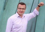 Marketingovým ředitelem Plzeňského Prazdroje se stal Roman Trzaskalik