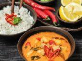Sklizeno_Navareno_Asia_style_red_curry_mala
