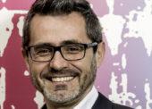 Novým obchodním ředitelem Coca-Cola HBC Česko a Slovensko je Marek Skysľak