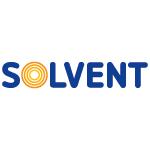 SOLVENT ČR