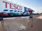 Tesco plánuje odstranit z obalů nerecyklovatelné plasty