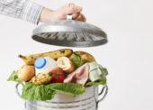 Češi jídlem vědomě neplýtvají, ale schází jim čas a inspirace pro využití potravin