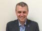 Obchodním ředitelem v Partner in Pet Food CZ je nově Petr Kubín