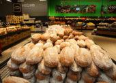 Zboží&Prodej 2/2019: Vůně pečiva otevírá dveře obchodu