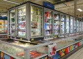 Zboží&Prodej 2/2019: Zmrzlinový impulz roste s teplotou