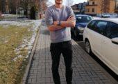 Václav Dušek, marketingový ředitel, Zásilkovna.cz: Ušli jsme kus cesty, je to jízda a určitě zdaleka nekončí