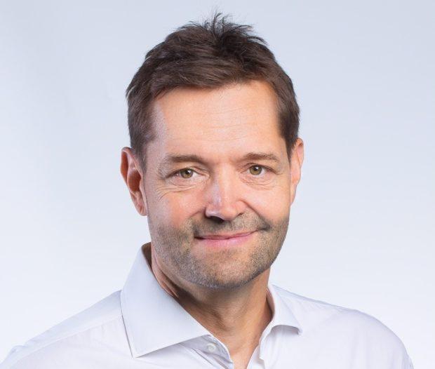 Rohlik.cz posílil Martin Dlouhý. Pomůže s růstem a expanzí do zahraničí