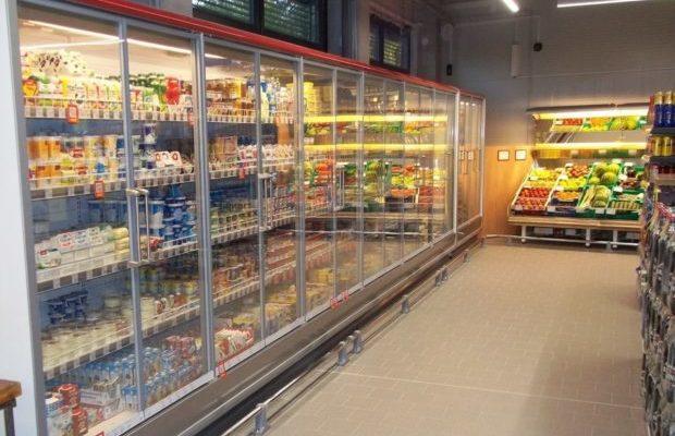 AČTO představuje sedm priorit českého maloobchodu pro rok 2019