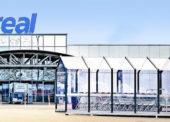 Skupina Schwarz potvrdila zájem převzít hypermarkety Real