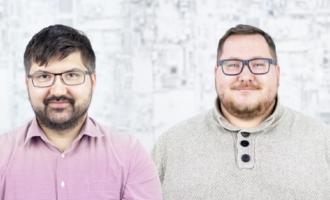 Dva ředitelé vedou nově marketing Alzy
