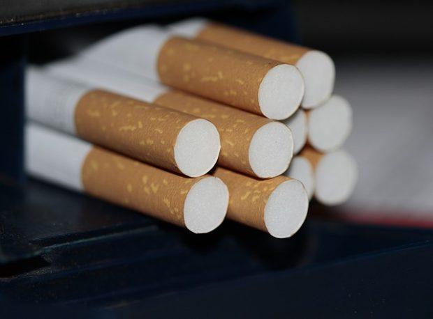 Jsou maloobchodníci připraveni na sledovatelnost tabákových výrobků?