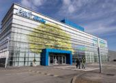 Video: Na návštěvě ve výrobním závodě Gillette v polské Lodži