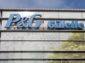 Výrobní závod společnosti Procter & Gamble v polské Lodži si zakládá na kvalitě a udržitelnosti