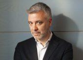 Juan José Freijo, global head of sustainability, CHEP, Brambles: Jsme neviditelnou součástí dodavatelského řetězce