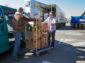 Tesco rozšiřuje počet prodejen, které dávají přebytky potravinovým bankám