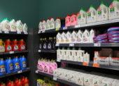 Zboží&Prodej 3/2019: Detergentům vládne gel