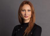 Marta Šťastná nastupuje na pozici business development director v CBRE