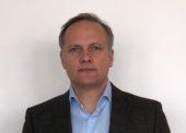 Richard Kalhous na odchodu, novým CEO Lagardère Travel Retail je Richard Procházka