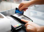 credit-card-main-620×345