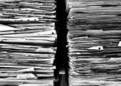 Administrativní zátěž malých prodejen je neúměrně vysoká, upozorňuje AČTO