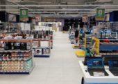 Datart otevírá moderní prodejnu v Uherském Hradišti