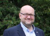Michal Panocha je novým marketingovým ředitelem firmy Orkla Foods Česko a Slovensko