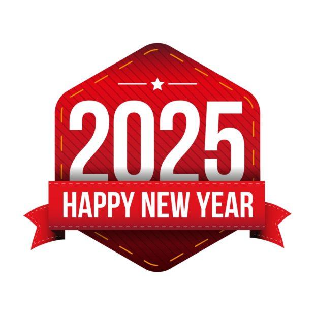 Roman Molek: Jaké to bude v roce 2025