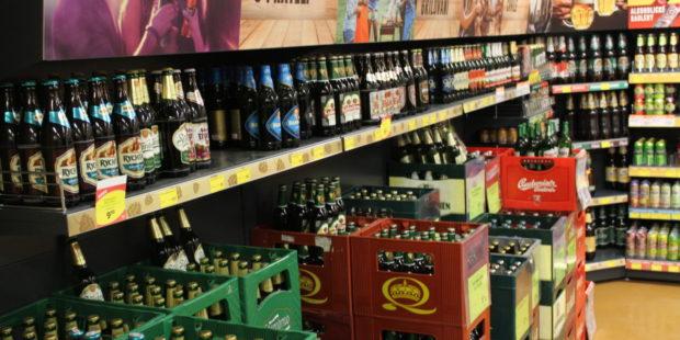 České pivovarnictví loni rostlo, letos kvůli pandemii očekává propad