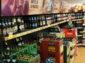 Zboží&Prodej 4/2019: Rostou ležáky a nealko pivo