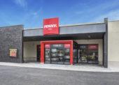 Penny Market otevřel v Pečkách svou 381. prodejnu v Česku