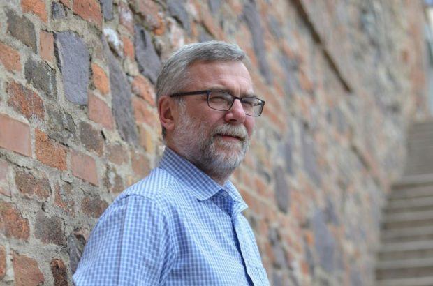Do vrcholového vedení firmy CCV povýšili Jan Škerle a Lubomír Veselý