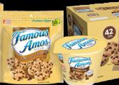 Ferrero převezme část portfolia Kellogg