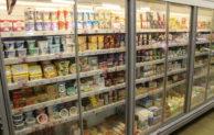 Maloobchodníci nemají nést odpovědnost za dvojí kvalitu výrobků