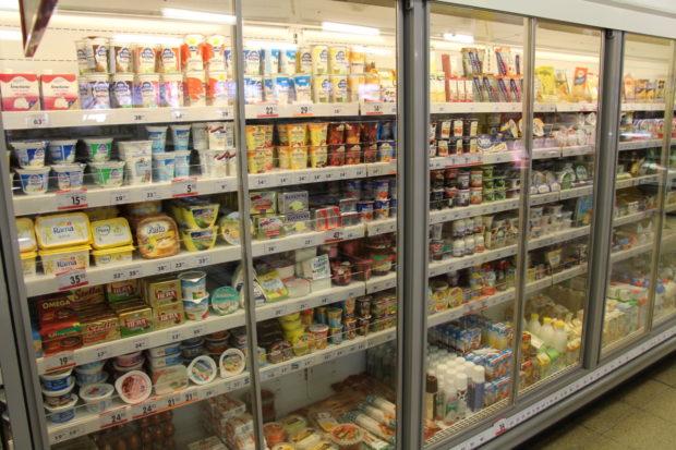 Zboží&Prodej 4/2019: Mléčný návrat k základům