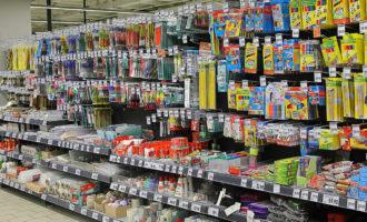 Zboží&Prodej 4/2019: Školní potřeby řídí kvalita