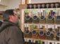 Bezobalu otevřelo v Praze svou třetí prodejnu
