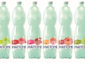 Pro snazší recyklaci. KMV sjednocují barvu plastových lahví Mattoni
