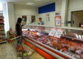Hrozí další vlna uzavírání malých venkovských prodejen, varují asociace