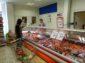 Tři ze čtyř spotřebitelů dávají oproti loňsku přednost místním obchodům