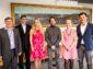 ČSOB a Mall Group spouští inovativní službu v e-commerce
