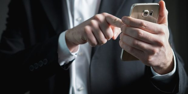 Digitalizace a detailní znalost potřeb zákazníka jsou hlavní dynamikou maloobchodu