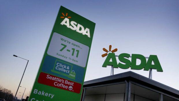 Řetězce Sainsbury's a Asda se nespojí, Tesco zůstává britskou jedničkou