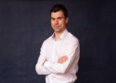 Václav Hora, franchise manager, Makro Cash & Carry ČR: Nejvíc si vážím věcí s trvalou hodnotou