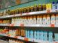 Zboží&Prodej 5/2019: Opalovací sezona se prodlužuje