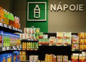 Zboží&Prodej 5/2019: Daří se neslazeným a funkčním nápojům