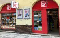 Síť Vše za 50 plánuje franšízu a rebranding na Levno