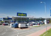 Makro obdrželo od ÚOHS pokutu ve výši 46,5 milionu korun