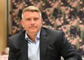 Toby Desforges, konzultant a odborník na shopper marketing: Malé obchody nezaniknou, ale změní se