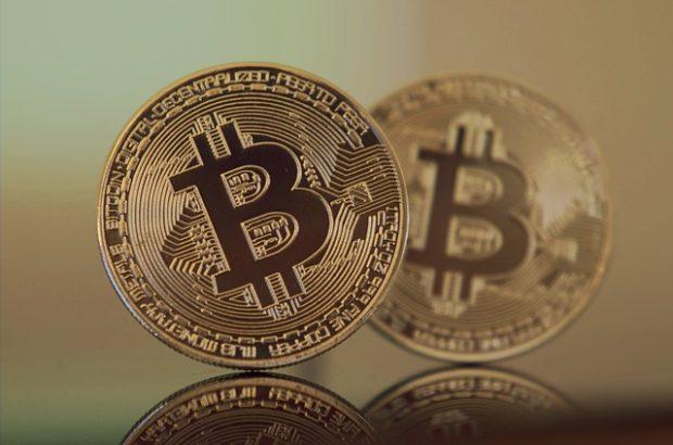 Blockchain využije do roku 2025 pětina globálních řetězců, očekává Gartner