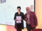 Kongres Samoška: Certifikát Tradiční český obchod získalo dalších 17 prodejen